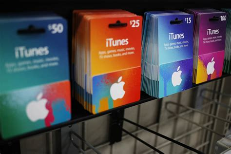 What To Use Itunes Gift Card For - fraud alert scammers get victims to pay with itunes gift cards nbc news