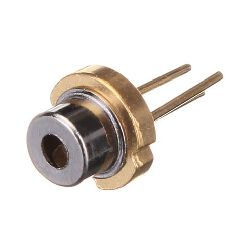 how to power a laser diode 808nm 300mw high power burning infrared laser diode lab alex nld
