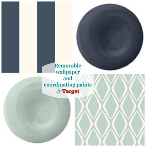 target wallpaper pinterest target divine color removable wallpaper decorating