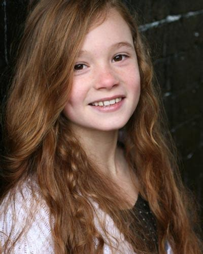 10 year old old actress photos biography 10 year old actresses