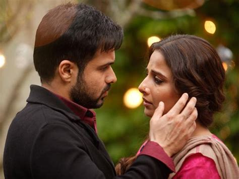 full hd video hamari adhuri kahani hamari adhuri kahani dvdrip hd free download