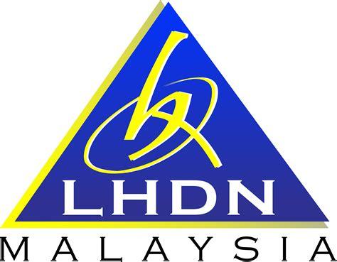 Lembaga Hasil Dalam Negeri | lembaga hasil dalam negeri malaysia wikiwand