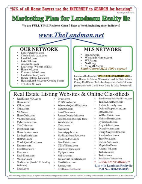9 Apartment Marketing Plan Exles Pdf Real Estate Marketing Plan Template Pdf