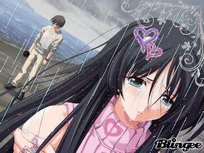 imagenes de desamor anime fotos animadas el desamor para compartir 67558660