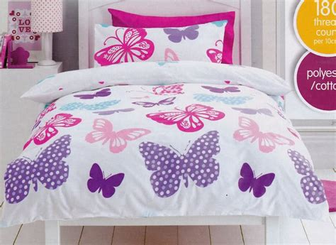 girls butterfly bedding full size butterfly quilt bedding sets postage this item to usa canada via