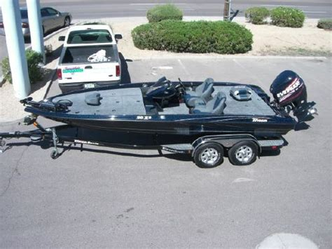 triton bass boat quality 2012 triton bass boat boats yachts for sale