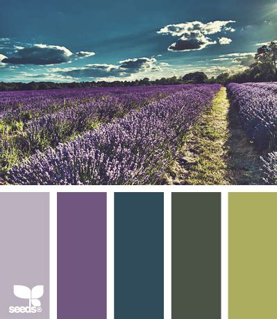 color inspiration green color schemes on pinterest green colors color