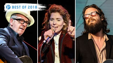 best elvis costello albums chris willman s 20 best albums of 2018 from brandi to