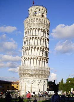 pisa  tower  pisa tuscany italy pisa tower pisa