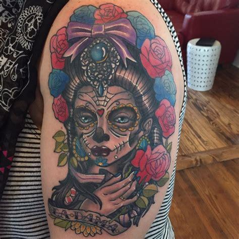 tattoo new braunfels texas alliance tattoo 27 photos 10 reviews tattoo 674 s