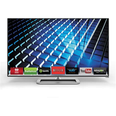 visio led vizio m series 42 quot class array 1080p smart m422i b1