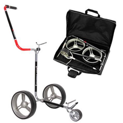 Porsche Golf Trolley by Golfshop Sales Aktion Des Monats April 2010 Exklusiv Golfen
