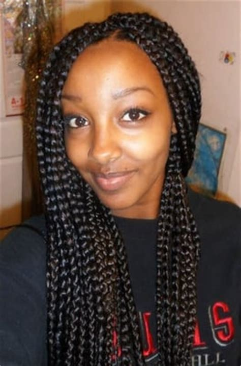 chicago boxcar hairstyle picture of african braid hairstyles 2013 male models picture