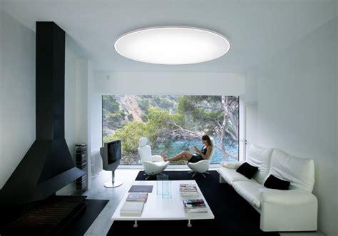 luminaire plafond chambre luminaire chambre plafond bas