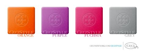 colors that match with purple what color pallette goes best with fuschia weddingbee