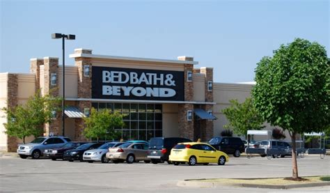 bed bath and beyond topeka ks 28 images sandor midtown