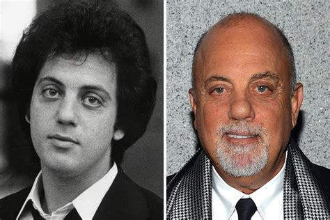 billy joel fan club top 50 richest rock stars in the world