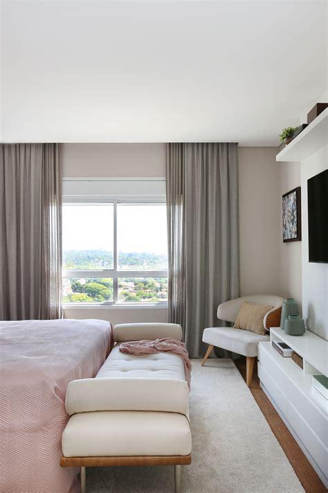 stanze da letto da sogno quarto de casal por pisacane bedroom
