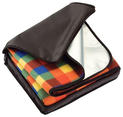 rug bag picnic rug in carry bag