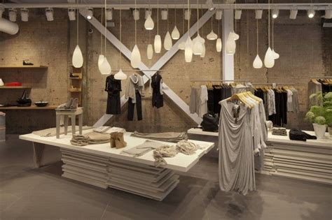 Lighting Fixture Store Types Of Lighting Fixtures For Retail Stores Zen Merchandiser