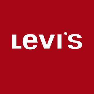 Ready Stock Branded Shoes branded wear wholesale levi s