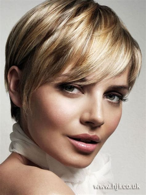 whats the lastest hair trends for 2015 trends short hair styles women 2015 2016 new hair style