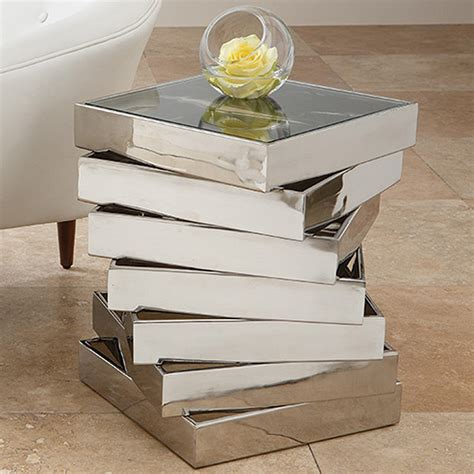 small unique coffee tables small coffee table design images photos pictures