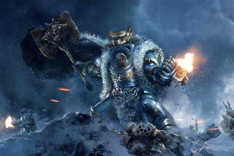 0008183848 war of the wolf war of the wolf warhammer 40k fandom powered by wikia