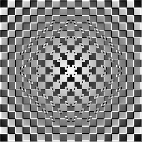 op art pattern xword 17 best images about design visual illusions on
