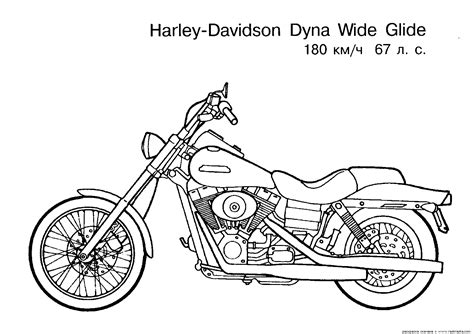 harley davidson coloring pages harley davidson coloring pages to print free motorcycle