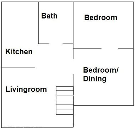 create a floor plan for a business how to incorporate floor plans into your real estate business
