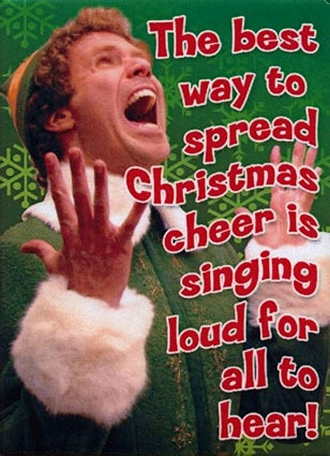 film quotes christmas christmas funny movie quotes quotesgram
