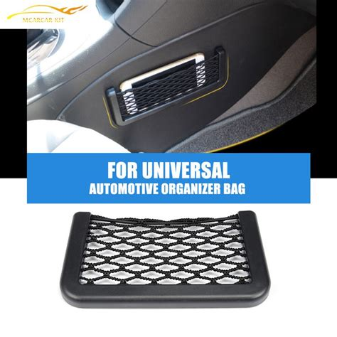 Aksesoris Mobil Sticky Pad White 1506 best interior accessories images on autos cars and interiors