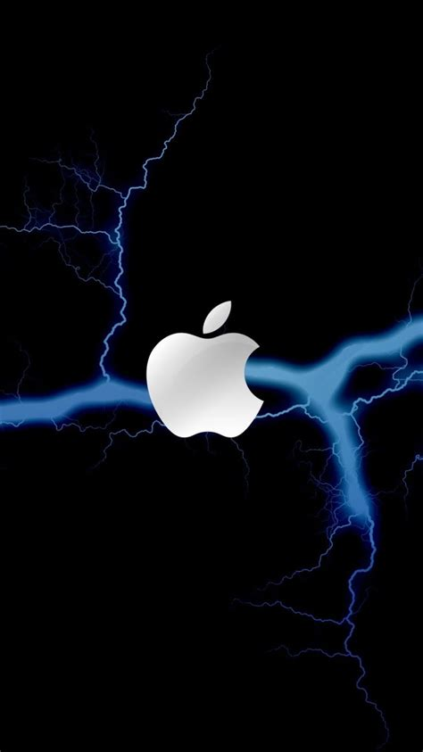 apple wallpaper lightning 568 best images about computer wallpaper on pinterest