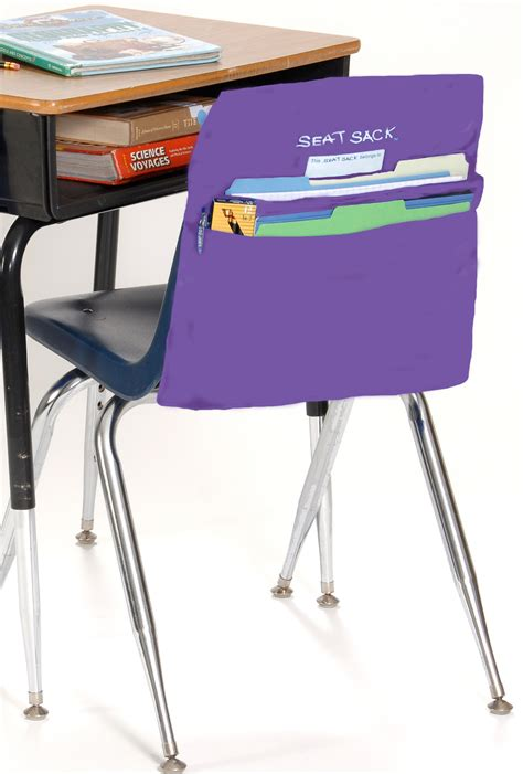School Desk Organizer Free Back To School Organizers For Optimistic Educators