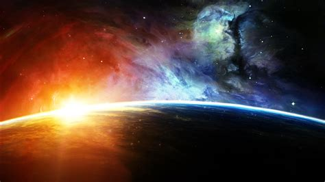 Wallpapers For Pc Space | space wallpapers best wallpapers
