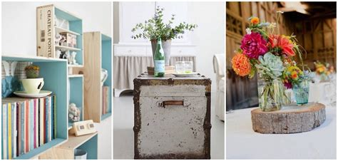 meuble s駱aration cuisine s駛our comment decorer sa maison pas cher dcoration originale et