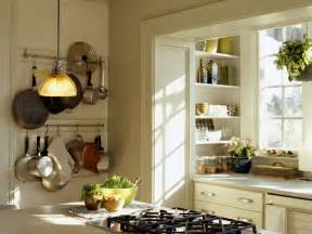 Kitchen Design In Small Space Small Space Decorating Kitchen Design For Small Space