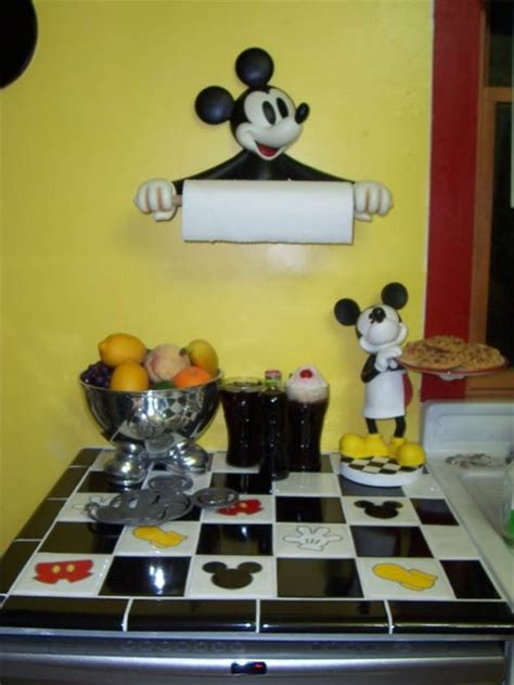 1672 best images about mickey mouse on