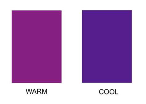 Warm Purple | violet clothes pinterest