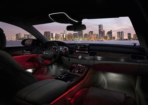 transmission control 1999 audi a8 interior lighting 2011 audi a8 luxury cars