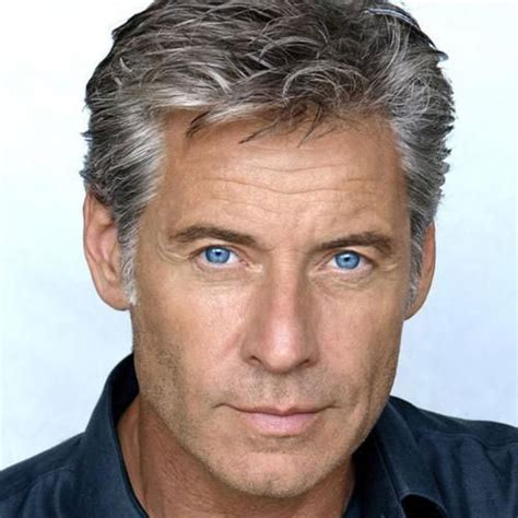 over 50 male gray hair hairstyles for older men men s hairstyles haircuts 2018