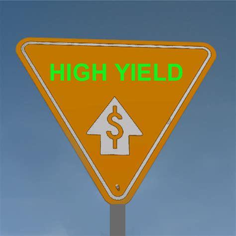 highest interest rate savings high interest savings account