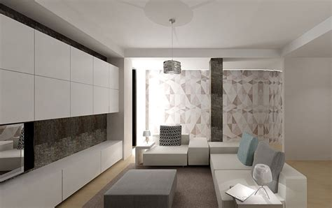progettazione soggiorno progettazione soggiorno bergamo abc interni