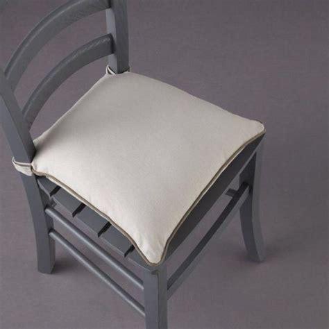 cuscini per sgabelli cuscini per sedie