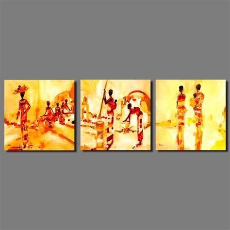 ideas india abstract wall art wall art ideas