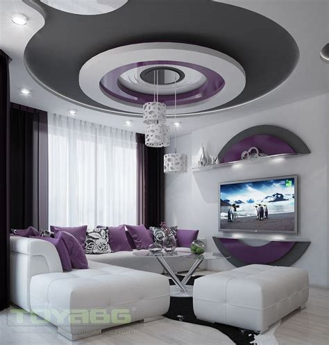 233 Best Ceiling Design Gypsum Board Images On Pop Design For Bedroom Roof