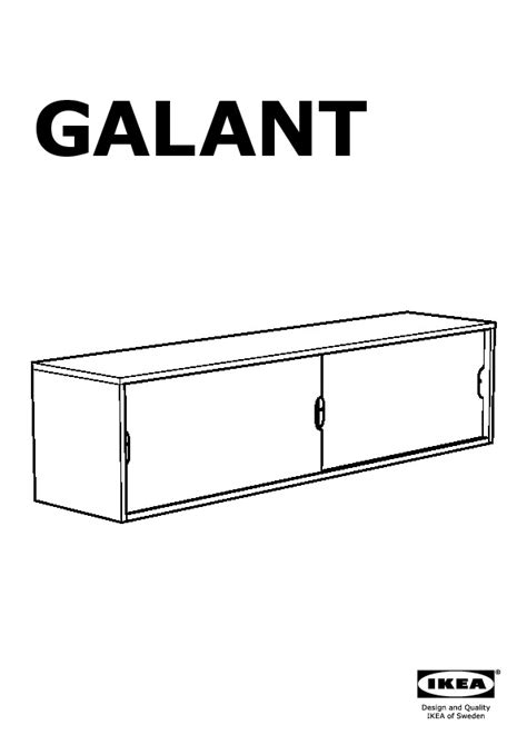 galant cabinet with doors ikea wall cabinet with sliding doors roselawnlutheran