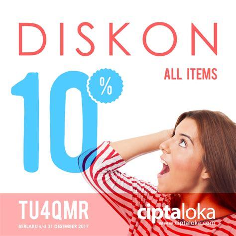 Kaos League Diskon daftar 7 produk terkini yang wajib kamu beli dengan