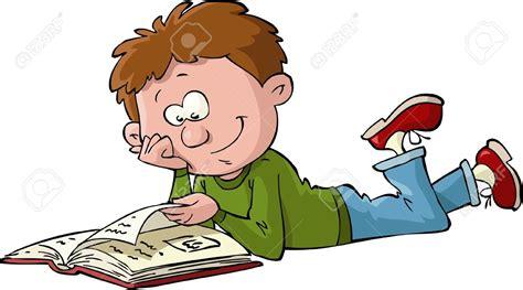 leer japanese illustration now libro de texto para descargar read a book clipart 101 clip art